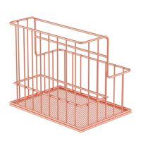organizador-de-mesa-cobre-grid_spin15