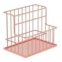 organizador-de-mesa-cobre-grid_spin21