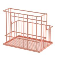 organizador-de-mesa-cobre-grid_spin14