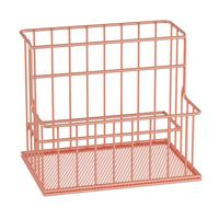 organizador-de-mesa-cobre-grid_spin23
