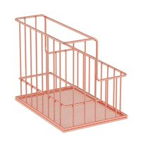 organizador-de-mesa-cobre-grid_spin16