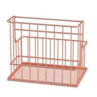 organizador-de-mesa-cobre-grid_spin13