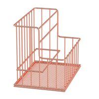 organizador-de-mesa-cobre-grid_spin19