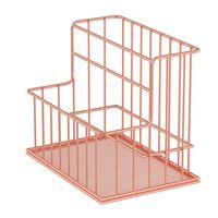 organizador-de-mesa-cobre-grid_spin4