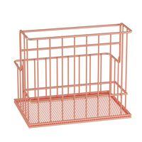 organizador-de-mesa-cobre-grid_spin11