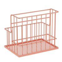 organizador-de-mesa-cobre-grid_spin10
