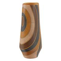vaso-35-cm-multicor-kubuni_spin2