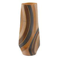 vaso-35-cm-multicor-kubuni_spin5
