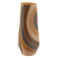 vaso-35-cm-multicor-kubuni_spin17