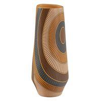 vaso-35-cm-multicor-kubuni_spin18