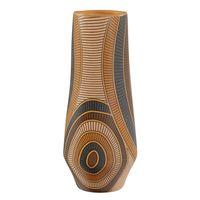vaso-35-cm-multicor-kubuni_spin11