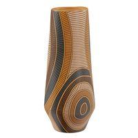vaso-35-cm-multicor-kubuni_spin8