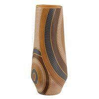 vaso-35-cm-multicor-kubuni_spin14