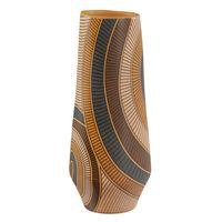 vaso-35-cm-multicor-kubuni_spin15