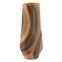 vaso-35-cm-multicor-kubuni_spin4