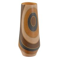 vaso-35-cm-multicor-kubuni_spin20