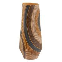 vaso-35-cm-multicor-kubuni_spin16