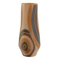 vaso-35-cm-multicor-kubuni_spin12