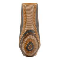 vaso-35-cm-multicor-kubuni_spin10