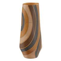 vaso-35-cm-multicor-kubuni_spin3