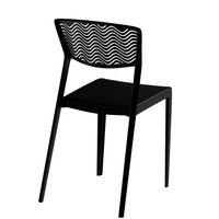 cadeira-preto-duna_spin14