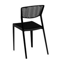 cadeira-preto-duna_spin10