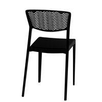 cadeira-preto-duna_spin13