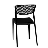 cadeira-preto-duna_spin11