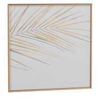 leaves-i-quadro-60-cm-x-60-cm-ouro-branco-golden-leaves_spin5