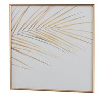 leaves-i-quadro-60-cm-x-60-cm-ouro-branco-golden-leaves_spin7