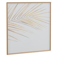 leaves-i-quadro-60-cm-x-60-cm-ouro-branco-golden-leaves_spin4