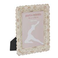 porta-retrato-13-cm-x-18-cm-branco-provence-provence_spin4