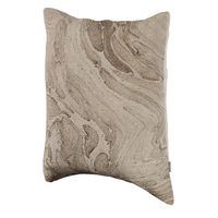 capa-almofada-45-cm-cinza-provence-natural-lunaire_spin3
