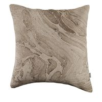 capa-almofada-45-cm-cinza-provence-natural-lunaire_spin1