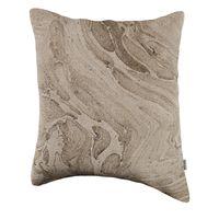capa-almofada-45-cm-cinza-provence-natural-lunaire_spin2