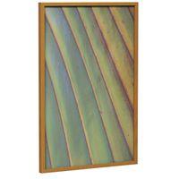 trancoso-i-quadro-60-cm-x-40-cm-verde-multicor-folhagem-trancoso_spin4