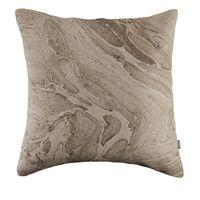capa-almofada-45-cm-cinza-provence-natural-lunaire_spin0