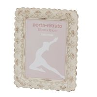 porta-retrato-13-cm-x-18-cm-branco-provence-provence_spin7