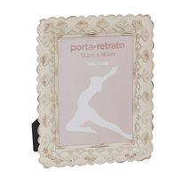porta-retrato-13-cm-x-18-cm-branco-provence-provence_spin5
