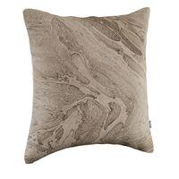 capa-almofada-45-cm-cinza-provence-natural-lunaire_spin22