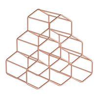 hex-porta-garrafas-p-6-cobre-structure_spin10