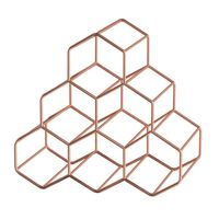 hex-porta-garrafas-p-6-cobre-structure_spin1