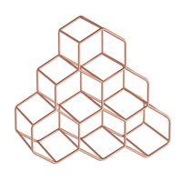 hex-porta-garrafas-p-6-cobre-structure_spin11