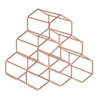 hex-porta-garrafas-p-6-cobre-structure_spin22