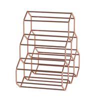 hex-porta-garrafas-p-6-cobre-structure_spin19