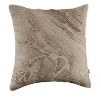 capa-almofada-45-cm-cinza-provence-natural-lunaire_spin23