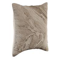capa-almofada-45-cm-cinza-provence-natural-lunaire_spin21