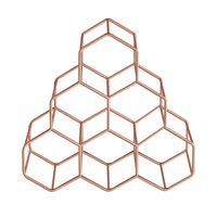 hex-porta-garrafas-p-6-cobre-structure_spin0