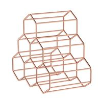 hex-porta-garrafas-p-6-cobre-structure_spin16
