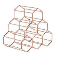 hex-porta-garrafas-p-6-cobre-structure_spin21